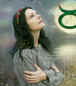 Taurus Woman Traits: Decode The Loyal Secret Lovers