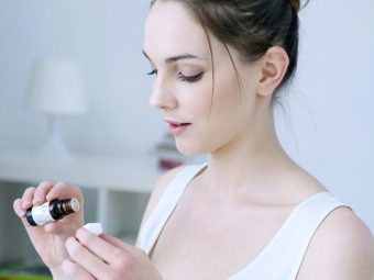 Tea Tree Oil For Piercings How It Works And Side Effects