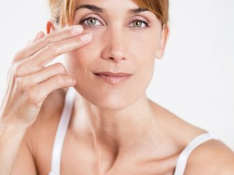 The Ultimate Guide To Using Soybean Oil For Skin