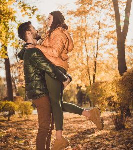 Twin Flame Vs. Soulmate – Similarities And Differences