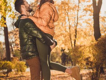 Twin-Flame-Vs.-Soulmate-–-Similarities-And-Differences