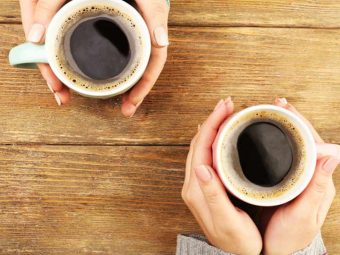 What Is Caffeine Health Benefits, Sources, And Side Effects