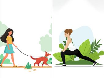 What-Is-The-Difference-Between-Physical-Activity-And-Exercise