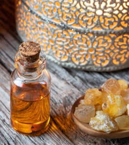Benefits Of Frankincense: 14 Reasons Why You Need This In Your Life