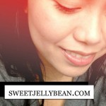 Profile picture of Donah D. Sweetjellybean