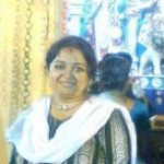 Profile photo of nivedita1