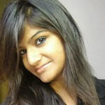Profile photo of Mansi