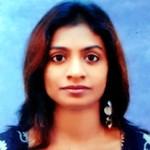 Avatar of Maanasi Radhakrishnan