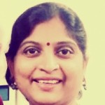 Profile photo of Rashmi Vilas