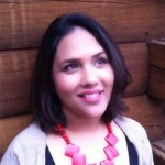 Profile photo of Himani