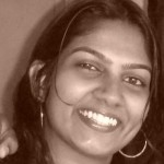 Profile photo of Deepthi B