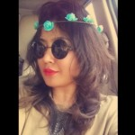 Profile photo of Anisha Pradhan