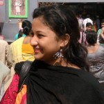 Profile photo of Oindrila