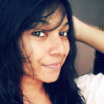 Profile photo of GetSetBlush