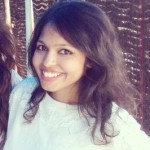 Profile photo of Karishma Sehgal