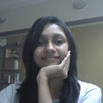Profile photo of Riddhi Jholapara