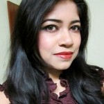 Profile photo of Niesha Jeenwal