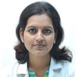 Profile photo of Dr. T N Rekha Singh