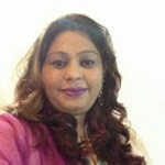 Profile photo of puja malhotra