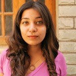 Profile photo of Meenal Rajapet