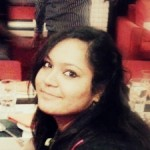 Profile photo of Tanya Choudhary