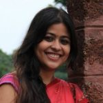 Profile photo of Avipsha Sengupta