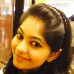 Profile photo of kajal