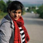 Profile photo of Anjali Sayee