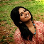 Profile photo of Namita
