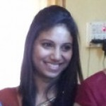 Profile photo of Akshata Shetty