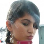 Profile picture of Neha Karagwal