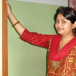 Profile picture of Bhuvana
